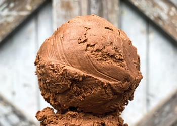 The Real Scoop: Hudson Valley's Artisanal Ice Cream Makers
