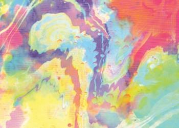 Album Review: John Medeski   John Medeski's Mad Skillet