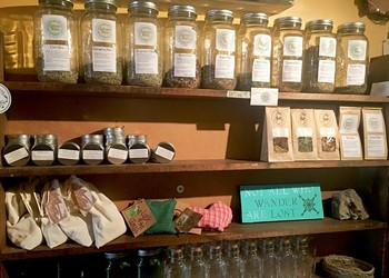 6 Hudson Valley Apothecaries Offering Natural Necessities and Know-How
