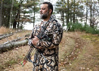 In the Crosshairs: Hudson Valley Hunters