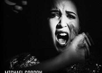 Album Review: Michael Gordon and Deborah Artman | Acquanetta