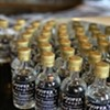 These Hudson Valley Distilleries Are Pumping Out Hand Sanitizer