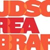 Virtual Story Hours at Hudson Area Library @ Hudson Area Library