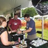 What to Expect from Craft Beverage Festivals this Summer