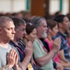 Buddhist Prayer Chanted in English Free online - Green Tara Puja @