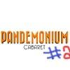 Miss Astrid's Pandemonium Cabaret #2 @