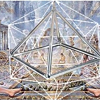 Crystal Sound Bath @