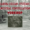 Jadina Lilien: Ancestral Family Constellations @ Rail Trail Cafe