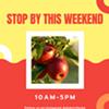 FREE ADMISSION: Apple Picking @ DuBois Farm