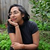Fiction Reading by Shruti Swamy '07 @