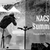 NACS Summit @