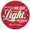 Holiday Light Spectacular at the Orange County Fairgrounds 2020 @ Orange County Fairgrounds