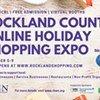 ROCKLAND COUNTY GETS FIRST ONLINE 'SHOP LOCAL' EXPO FOR THE HOLIDAYS @