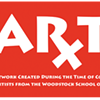 ARxT: Artwork Created During the Time of COVID @ Arts Society of Kingston (ASK)
