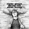 Album Review: Christopher Peifer - Suicide Mission