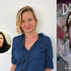 Hudson Valley YA Society: Kirsten Miller & Erin A. Craig for DON'T TELL A SOUL book launch! @