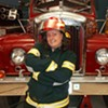FREE Virtual Program for Families Presented by the FASNY Museum of Firefighting! @