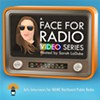 Modfest 2021: A Face for Radio Video Series with Sarah LaDuke @