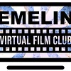 Virtual Film Club @
