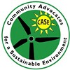 Fifth Annual Renewable Energy and Sustainable Living Fair (virtual) @