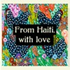 "Vassar Haiti Project Art Sale & Auction: ""From Haiti, with Love"" @"