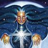 Full Snow Moon Crystal Ceremony @