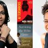 Oblong Online: Nadia Owusu & Rebecca Carroll @