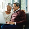 Virtual 10 Warning Virtual 10 Warning Signs of Alzheimer's @