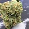 Cannabis with a Conscience