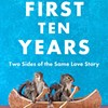 The First Ten Years Book Release @ Oblong Books & Music