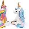 Make a Unicorn with Polymer Clay (In-Person) @ The Rye Arts Center
