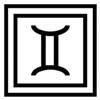 Gemini Horoscope | May 2021