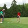 Golf Outing to Benefit Astor Services @ Powelton Club