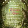 Winnakee Virtual Party: Discover the Enchanted Forest @