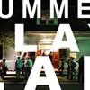 Ancram Opera House SUMMER PLAY LAB 2021 @