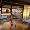 Manitoga: Sunset Tour @ MANITOGA / The Russel Wright Design Center