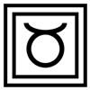 Taurus Horoscope | July 2021