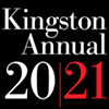 Kingston Annual 2021 Fine Arts Exhibition and Competition @ Arts Society of Kingston