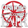 Orange County Fair @ Orange County Fairgrounds