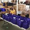 Food Justice Organization Spotlight: People's Place