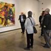 Senior Socials @ Katonah Museum of Art
