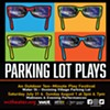 WCT Parking Lot Plays A Ten-Minute Play Festival @ WCT - Westchester Collaborative Theater