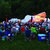 Phoenicia International Festival of the Voice Returns to Parish Field