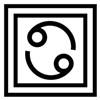 Cancer Horoscope | August 2021