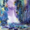 Contemporary Hudson Valley Artists @ Rockland Center for the Arts