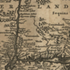 An Environmental History of Native Land Use in the Colonial Hudson Valley @