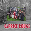 Caprice Rouge @ Rail Trail Cafe