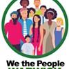 We the People Warwick - Fall Dialogue Series @