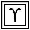Aries Horoscope | October 2021