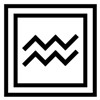 Aquarius Horoscope | October 2021
